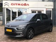 Citroën-C4 Picasso-1