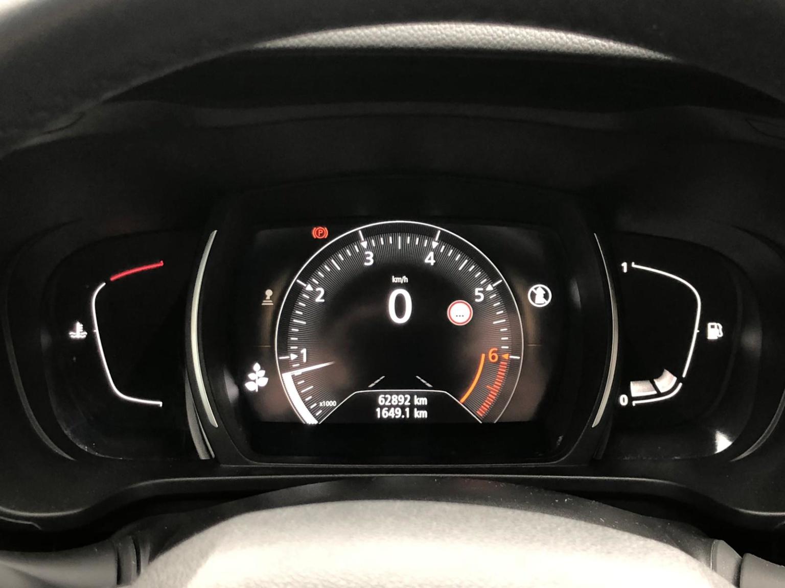 Renault-Kadjar-20