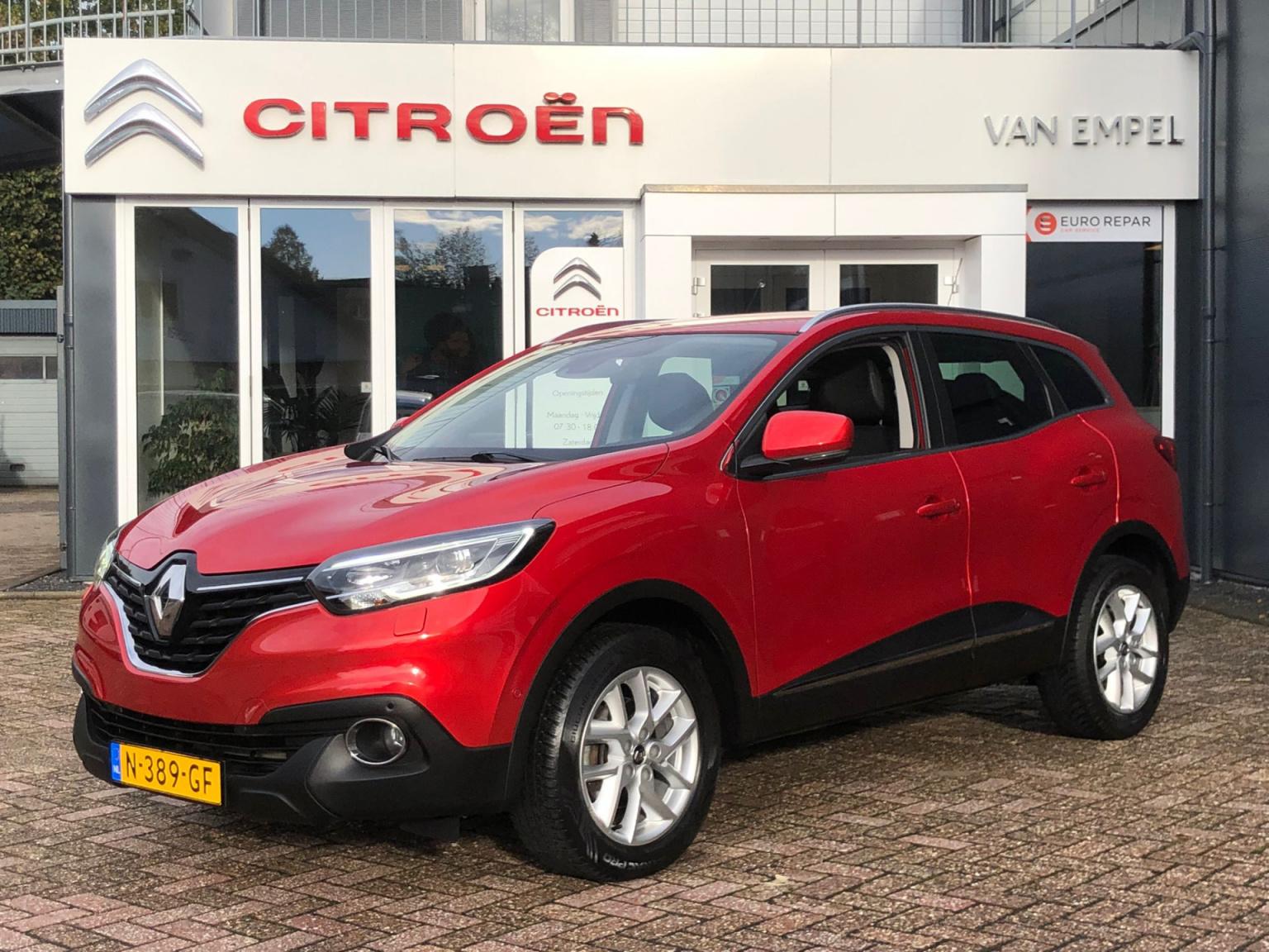 Renault-Kadjar-1