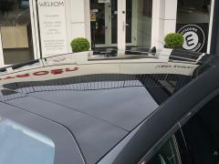 Citroën-C4 Picasso-26