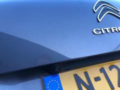 Citroën-C4 Spacetourer-26