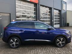 Peugeot-3008-3