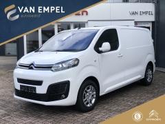 Citroën-Jumpy-0