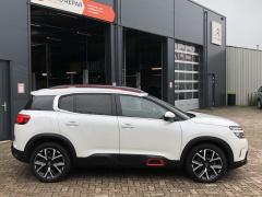 Citroën-C5 Aircross-7