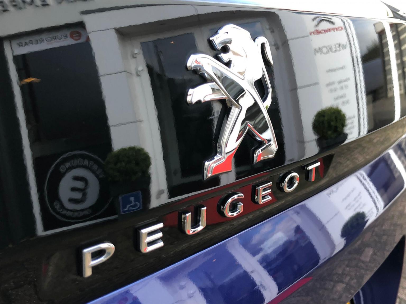 Peugeot-3008-34