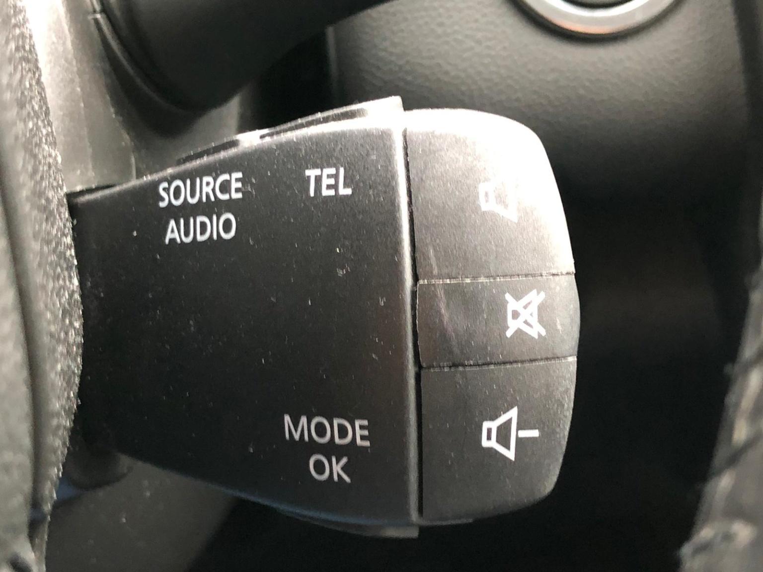 Renault-Kadjar-19