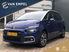 Citroën-Grand C4 Picasso-0