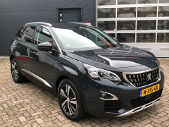 Peugeot-3008-2