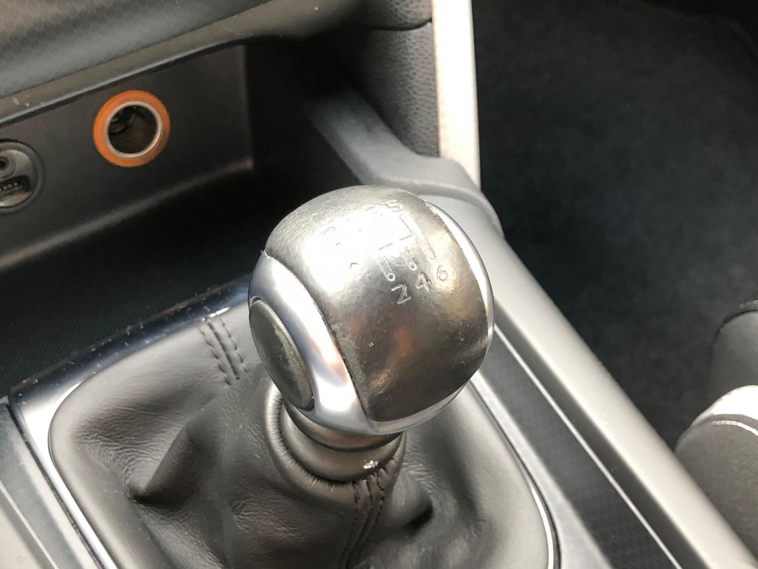 Citroën-DS4-18