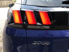 Peugeot-3008-28