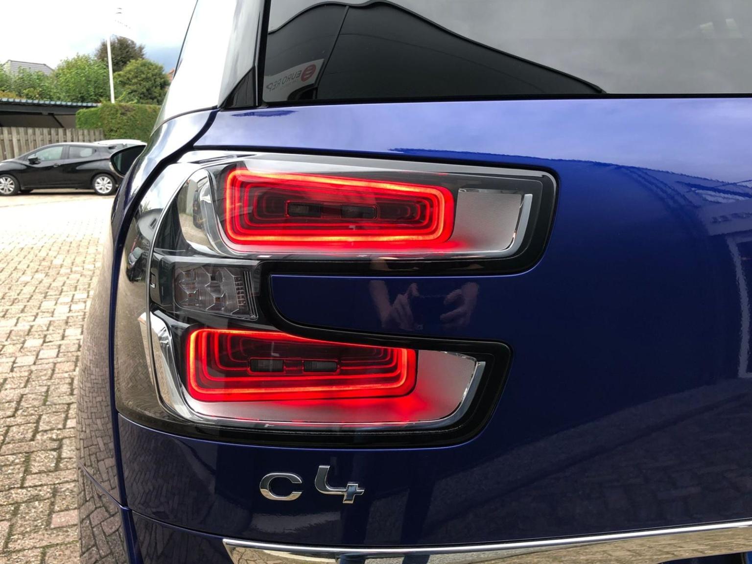 Citroën-Grand C4 Picasso-29