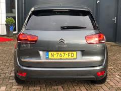 Citroën-C4 Picasso-4