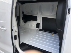 Citroën-Jumpy-22