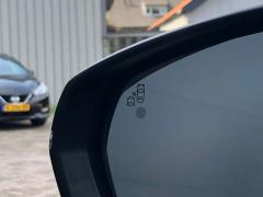 Peugeot-3008-30