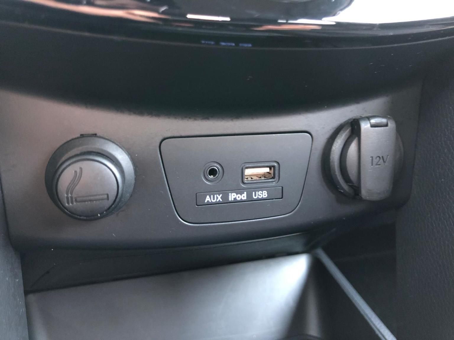 Hyundai-i30-23