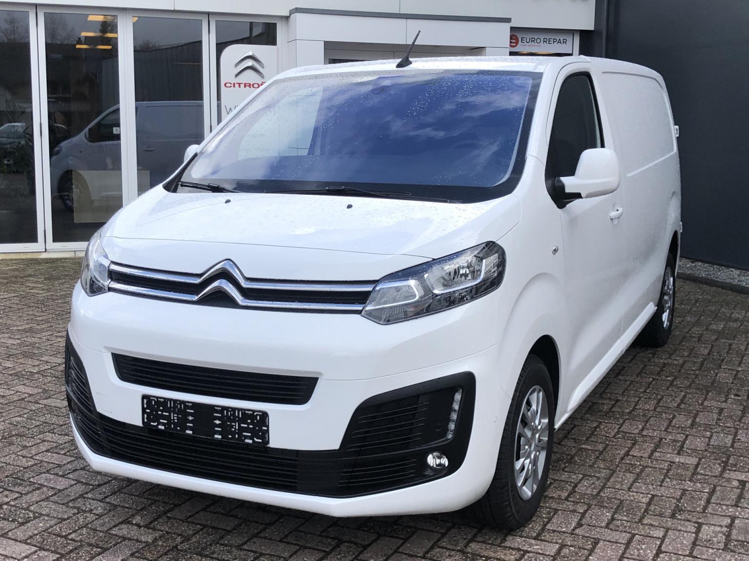Citroën-Jumpy-2