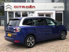 Citroën-Grand C4 Picasso-5