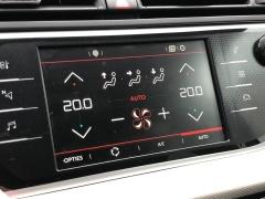 Citroën-Grand C4 Picasso-17
